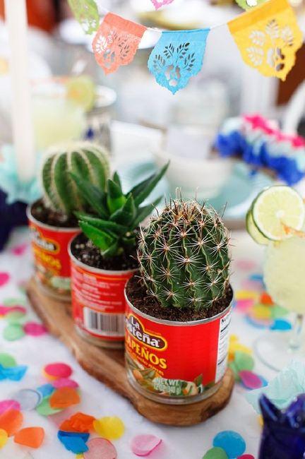 Inspi cactus 3
