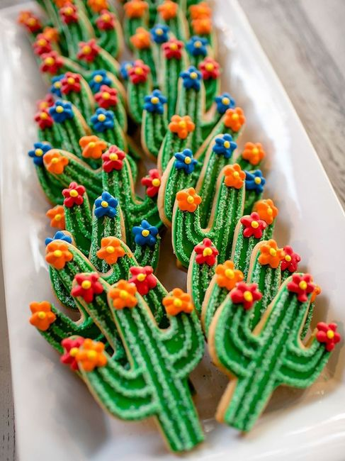 Inspi cactus 6