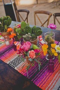 Inspi cactus 13
