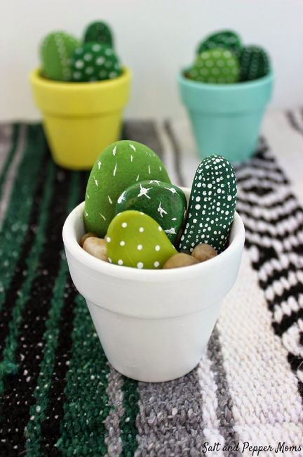 Inspi cactus 14