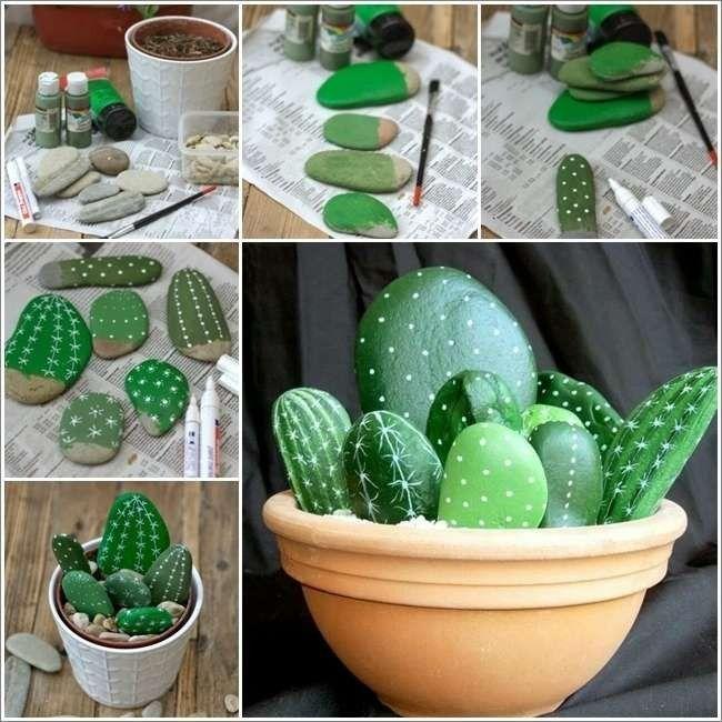 Inspi cactus 15