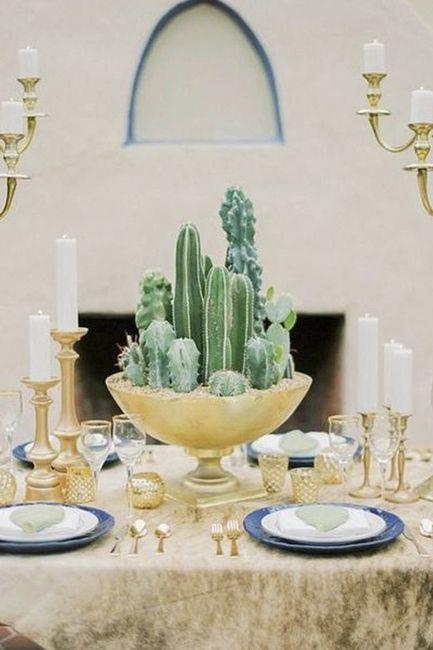 Inspi cactus 18