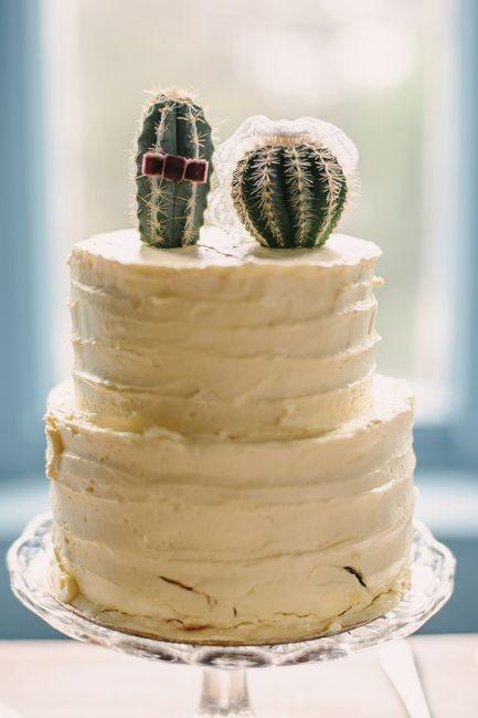 Inspi cactus 20