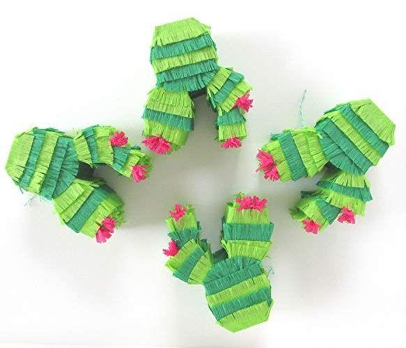 Inspi cactus 25