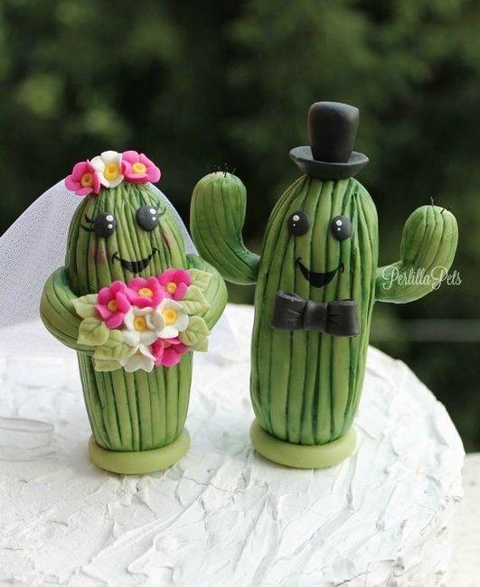 Inspi cactus 47