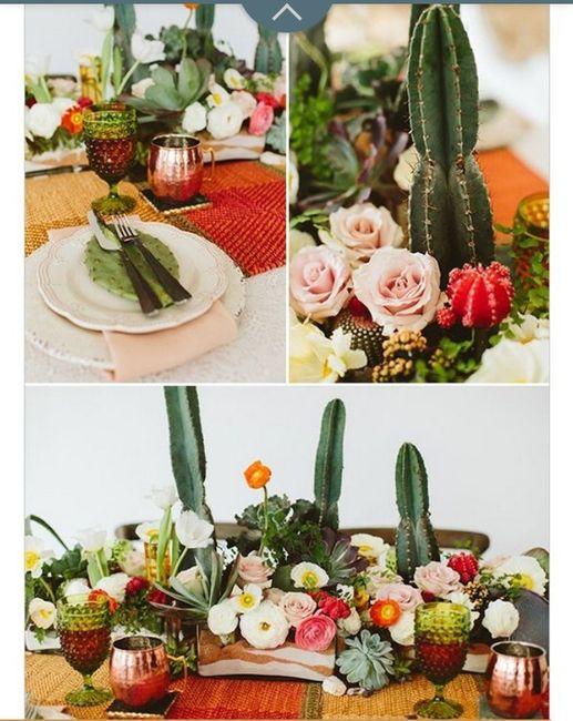 Inspi cactus 58