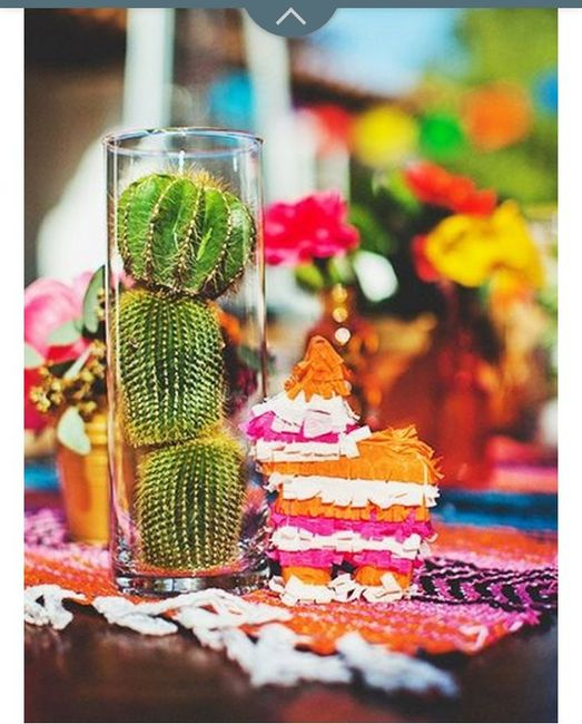 Inspi cactus 60
