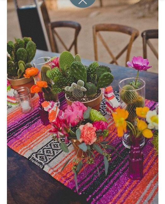 Inspi cactus 61