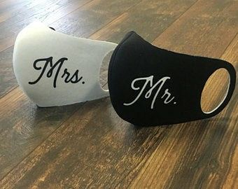 Mariage masqué 17