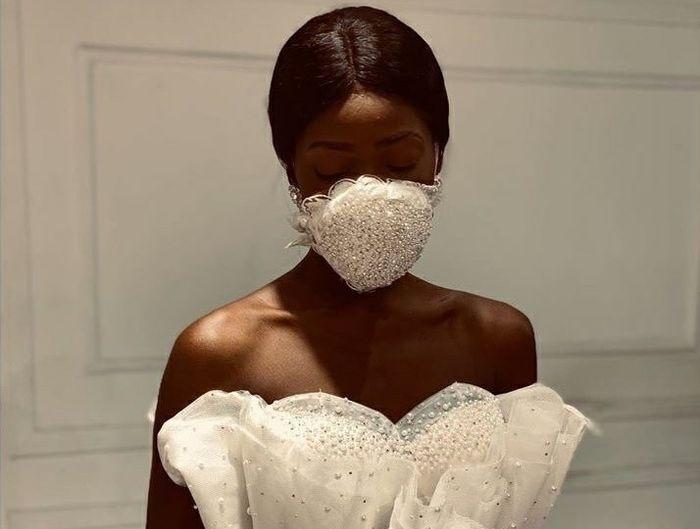 Mariage masqué 23