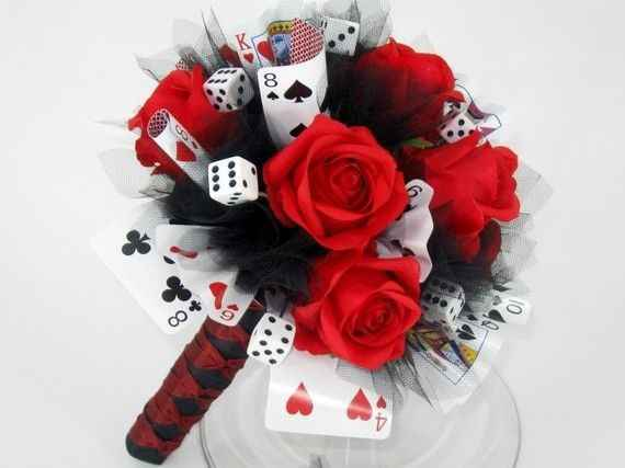 Inspi casino - 24