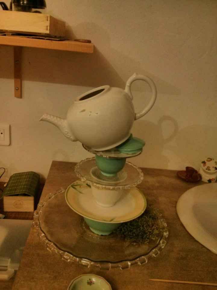 heure du thé 2
