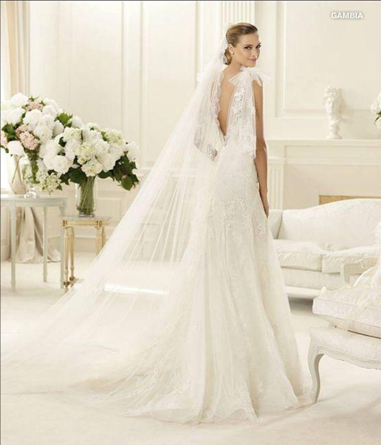 Prix de robe de mariée   Ensconet 63a056397a4a