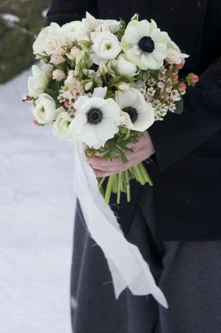 bouquet du 4-12