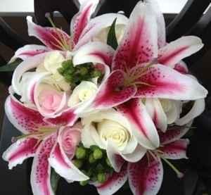 bouquet du 08-07