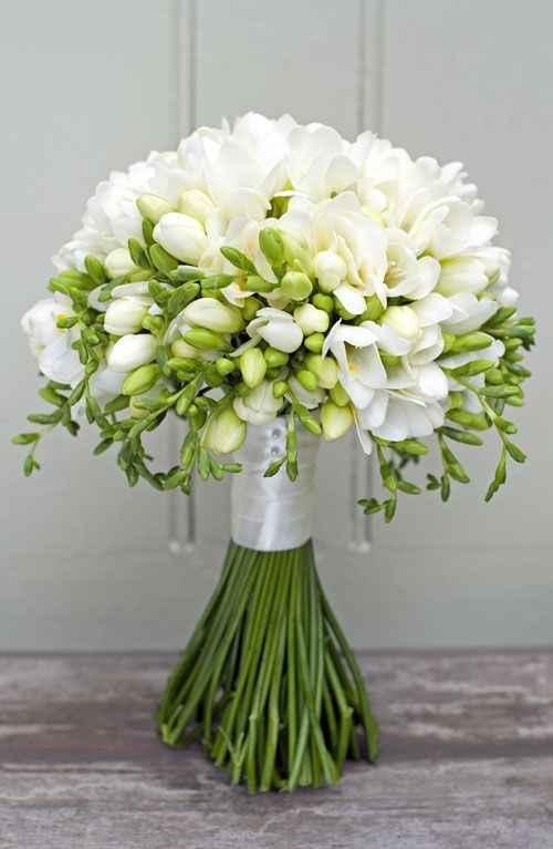 bouquets du 15-7-14