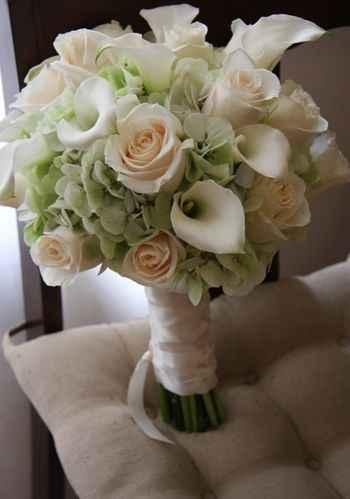 bouquet du 04-08-14