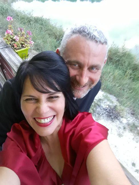 Challenge photo de couple  🤳 📸 8