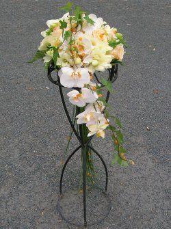 J'adorerais avoir...ce bouquet 🌸 9