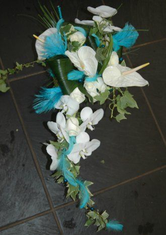 Le bouquet 💕 7