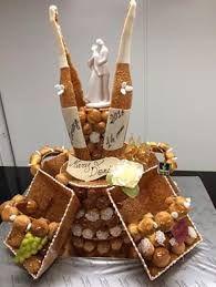 Vous testerez plusieurs desserts ? 4