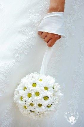 modele servant de base à mon bouquet