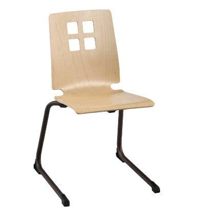 Idées pour améliorer nos chaises ! 1