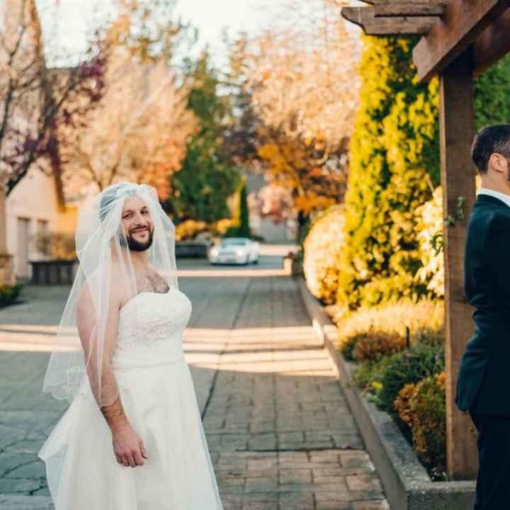 Rions un peu : topic pour centraliser les achats insolites et les wedding memes ! - 2