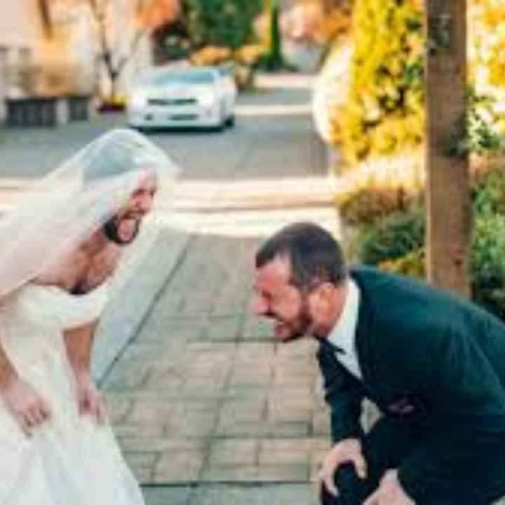 Rions un peu : topic pour centraliser les achats insolites et les wedding memes ! - 3