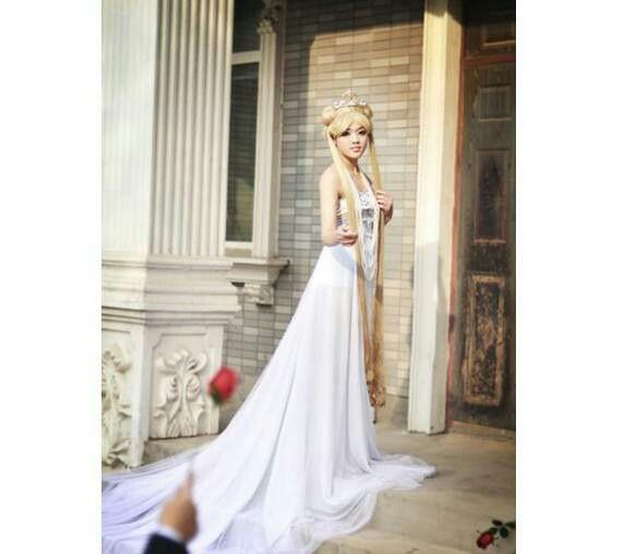 Robe de mariee jeux