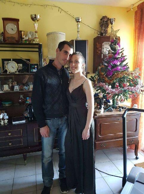 Challenge photo de couple  🤳 📸 19