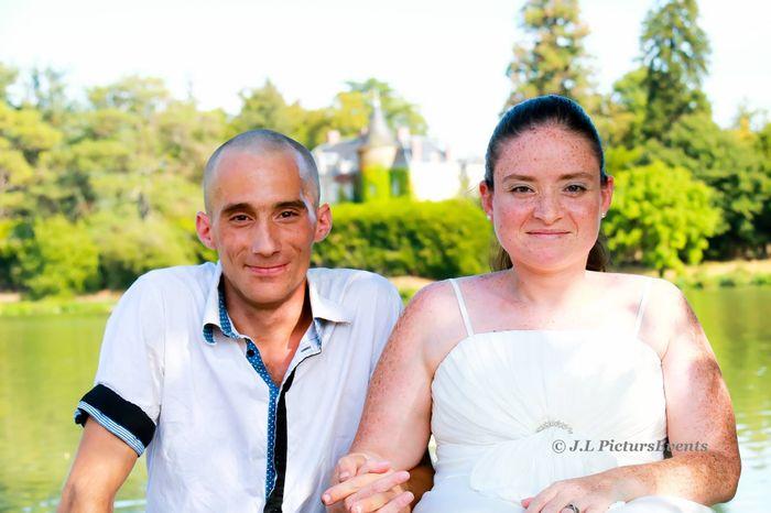 Wedding Planner et budget mariage 16
