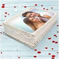 As-tu prévu de mettre un topper sur ton gâteau de mariage ? 🎂 7