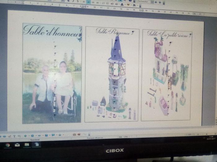 Wedding Planner et budget mariage 18