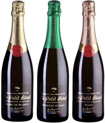 Vin d'honneur - boisson 1