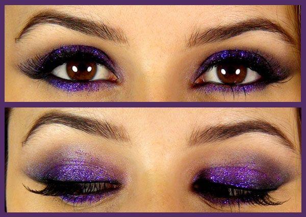 Super Maquillage mariage hiver, lequel préférez vous ? - Beauté - Forum  WG23