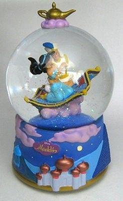 Ma table Aladdin 12