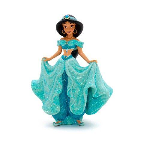 Ma table Aladdin 13