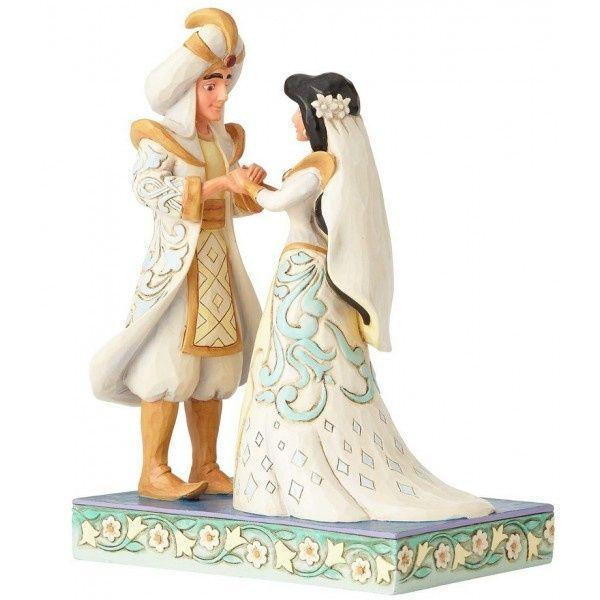 Ma table Aladdin 15