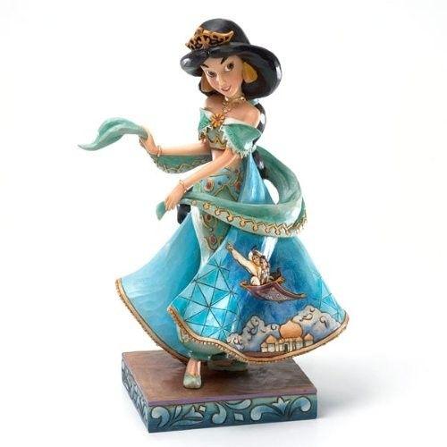 Ma table Aladdin 16