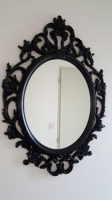 Miroir de bienvenue ✨✨ 11