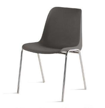 Patron pour housse de chaise d coration forum - Housse de chaise plastique ...