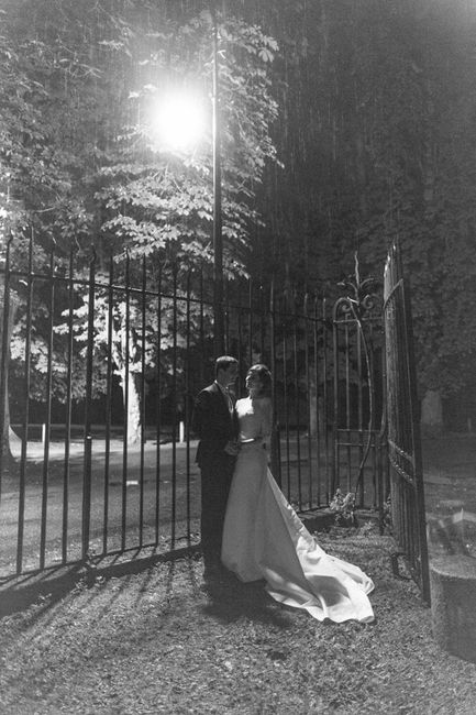 cfb_223330jpg - Chateau D Aramont Verberie Mariage