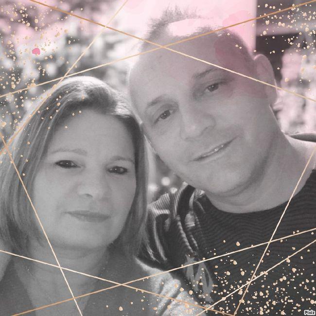 Annonce. de notre mariage 2