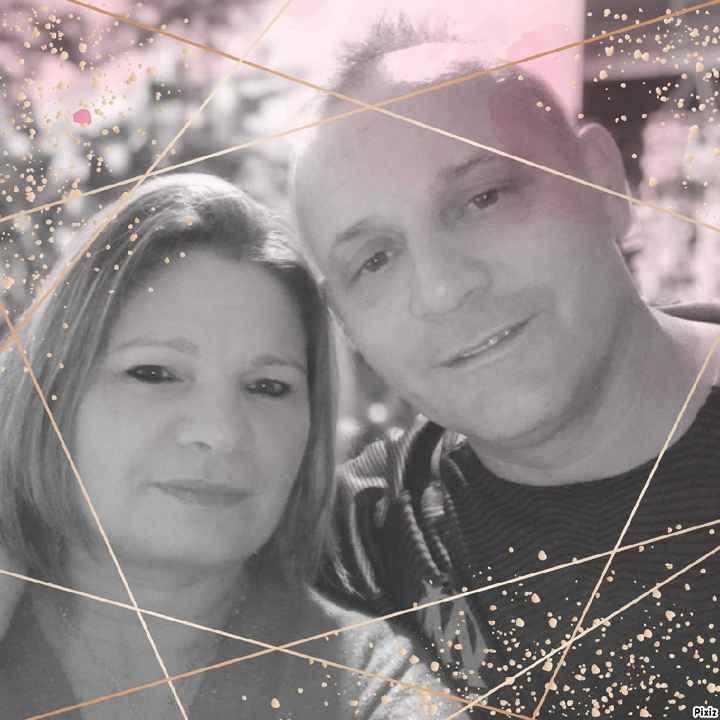 Annonce. de notre mariage - 3