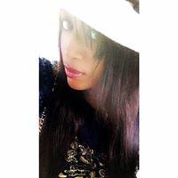 Bintou