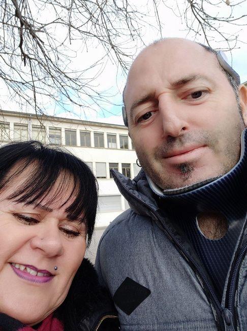 Challenge photo de couple  🤳 📸 33