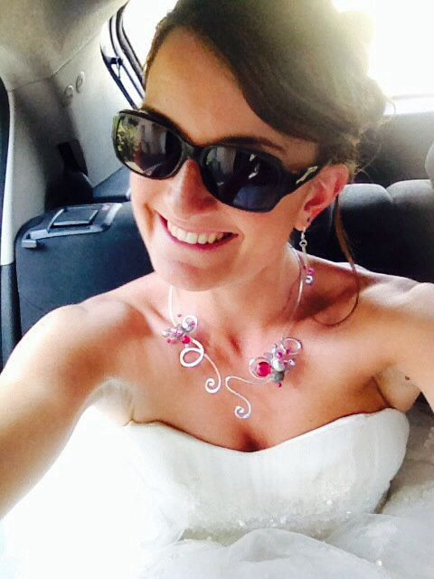 Mon mariage du 21 juin 2014  - 2