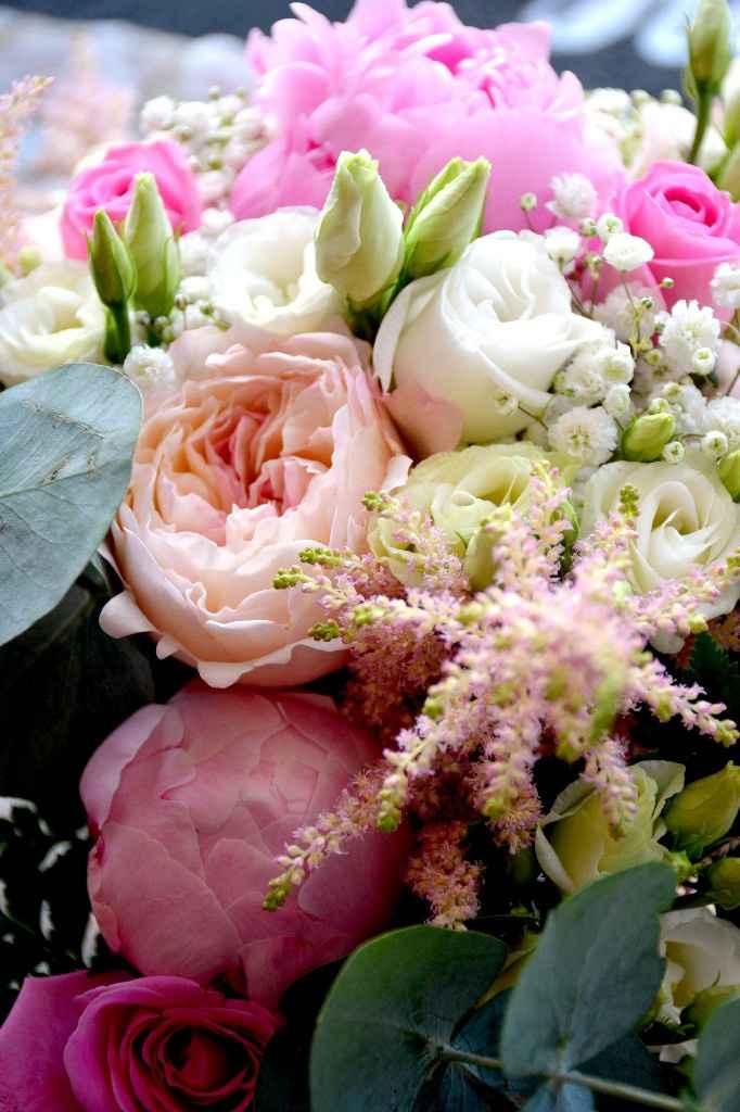 Partagez vos photos ! etape 3 - fleurs - 2