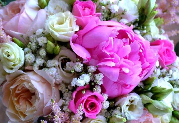 Partagez vos photos ! etape 3 - fleurs - 3